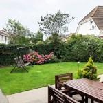 garden-maintenance-tramore-waterford