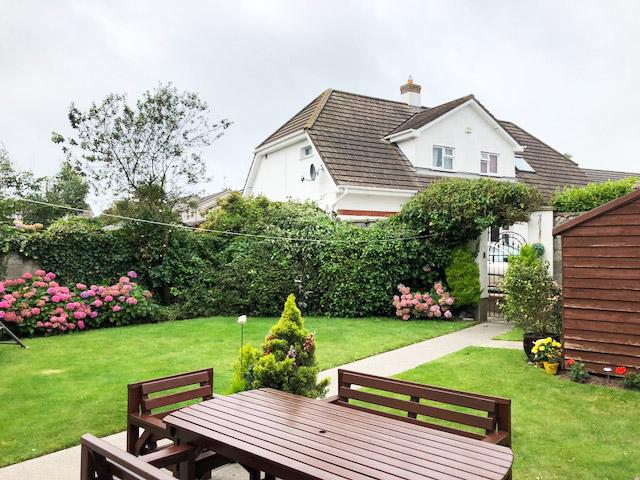 garden-maintenance-tramore