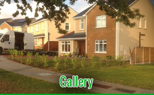 gardenmaintenancetramore_gallerybox