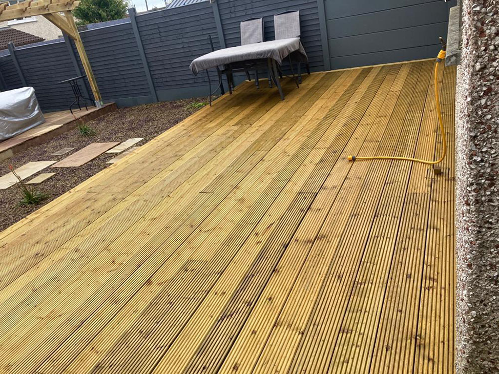 patios-makeover-services-tramore