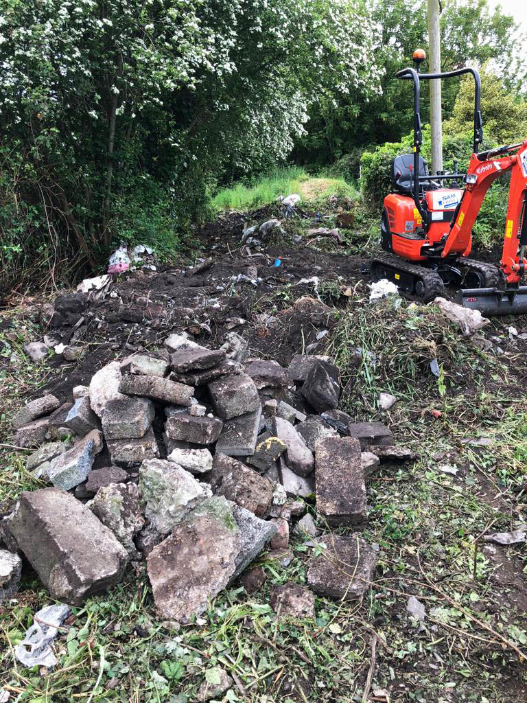 garden-clearance-service-in-tramore