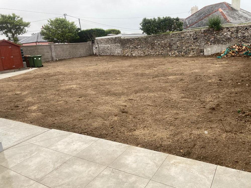 garden-makeover-waterford
