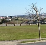 ground-maintenance-tramore-2