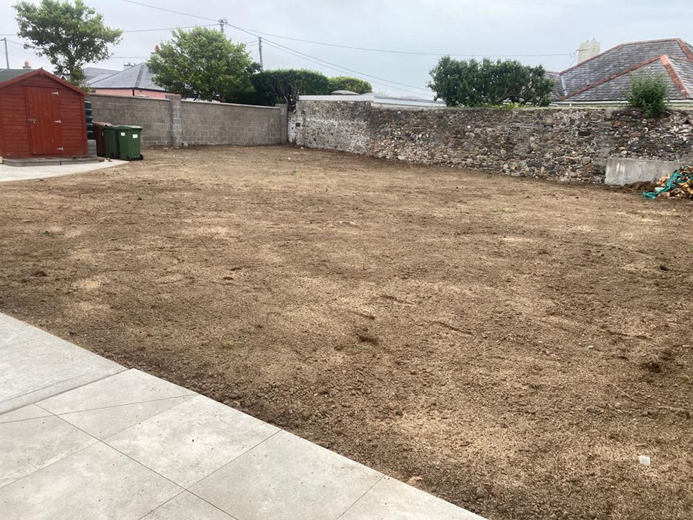 lawn-makeover-services-waterford