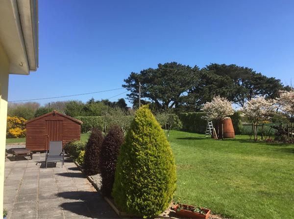 garden-home-services-tramore