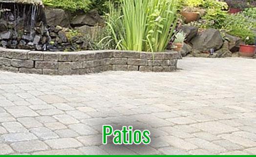 gardenmaintenancetramore_Patios