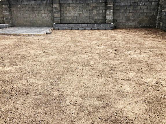 ground-maintenance-services