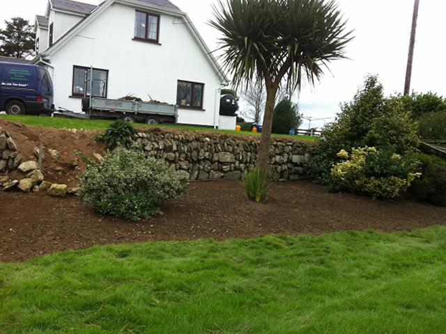 landscape-gardening-services