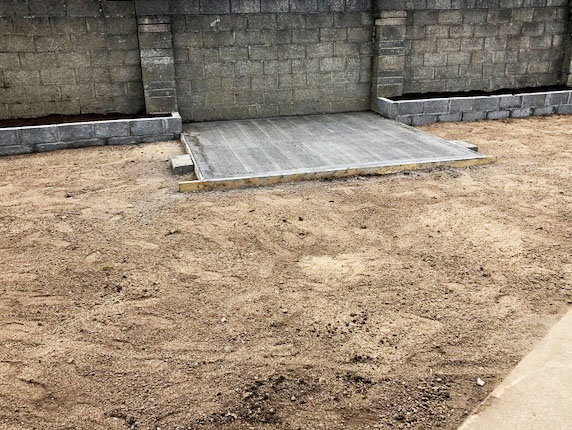 laying-a-patio-tutorial