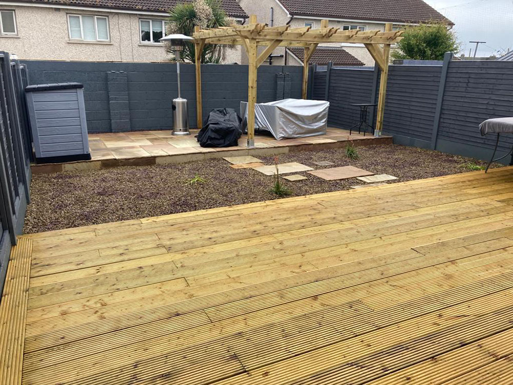 decking-services-waterford