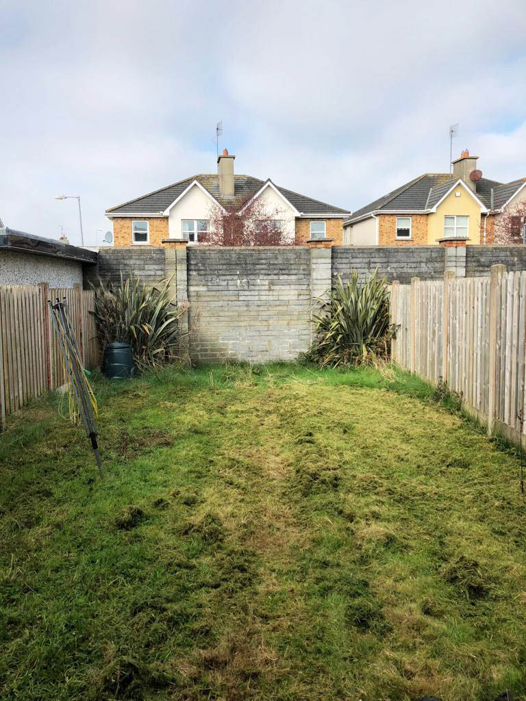 garden-clearance-tramore
