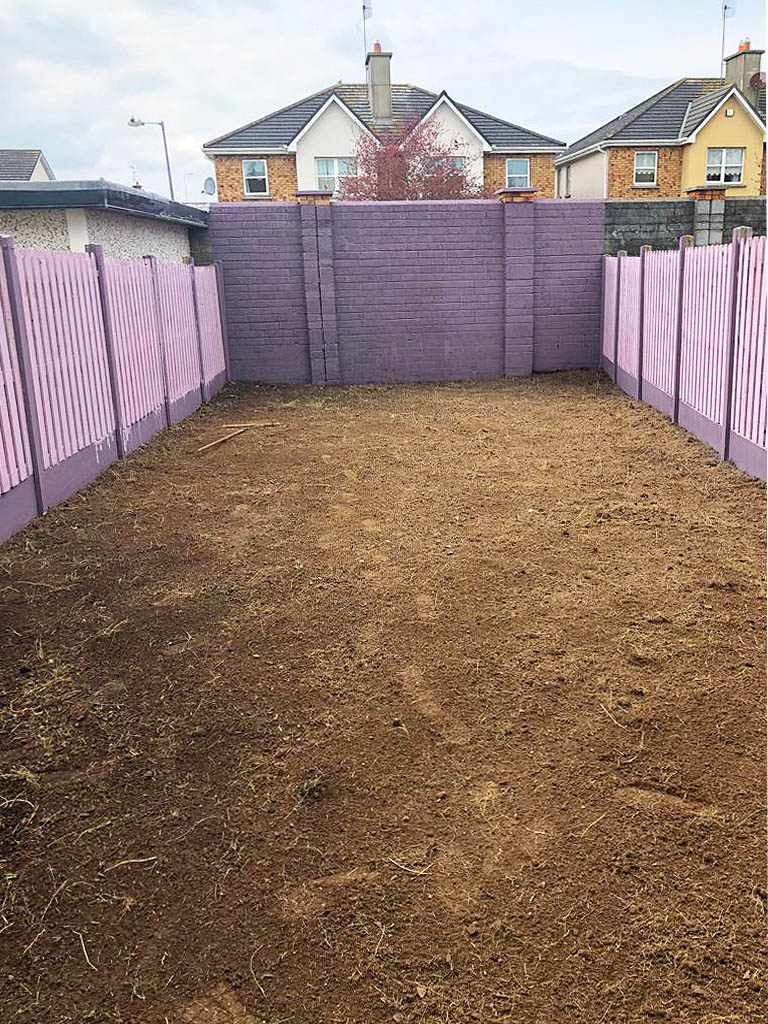 garden-clearance-waterford-tramore