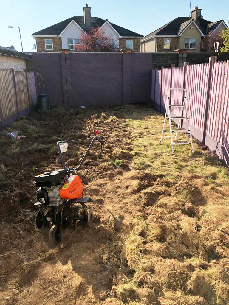 garden-clearance-waterford
