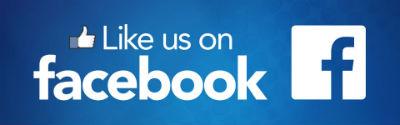 Like-us-on-facebook-big-banner