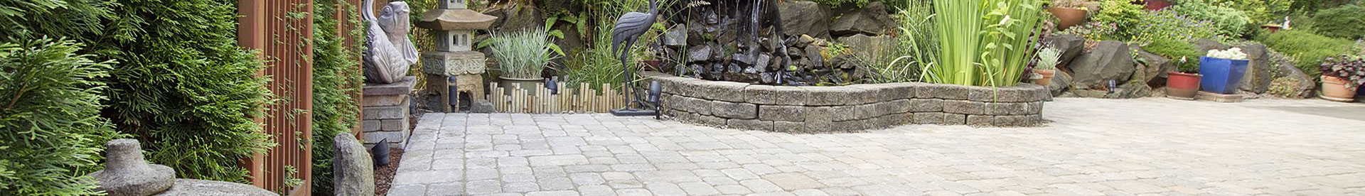 Patio-Services-Waterford-and-Tramore_1920