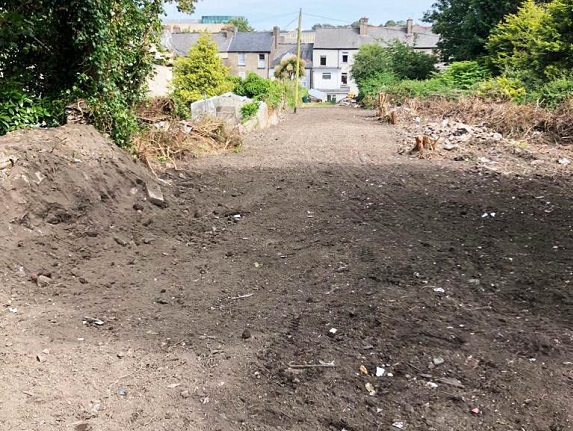 garden-clearance-team-waterford-tramore
