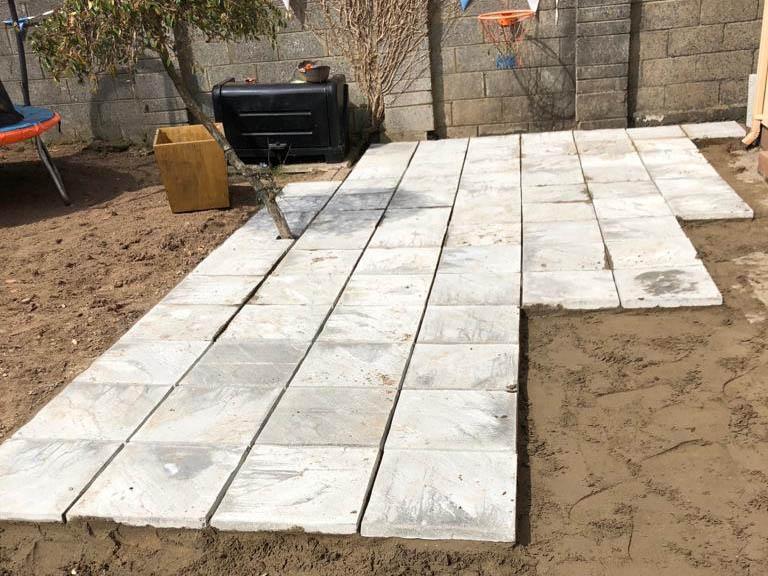 patio-construction